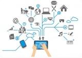 雄安新区全面商用新一代物联网