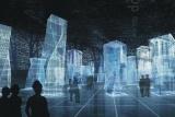 我国智慧城市建设与国外的区别分析