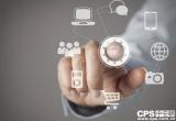 安防视频监控APP未来需求会增加