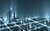 发布大数据标准支撑智慧城市建设