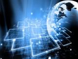 互联网金融劲吹生物识别风