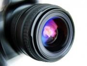 腾龙机器视觉用定焦镜头系列型号扩充