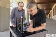斯坦福研发4D摄像头 将加强VR/AR应用效果