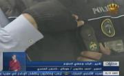 数千套科达执法记录仪入驻约旦警察总局