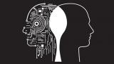 IDC发布人工智能研究报告