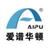 上海爱谱华顿电子科技集团有限公司