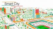 全球智慧城市规模达4246亿美元