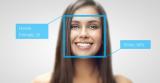 英国测试人脸识别技术
