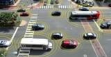 公安部将推进自动驾驶上路测试