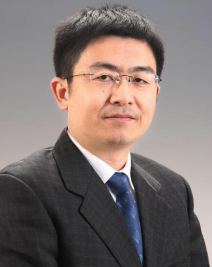 中兴原总助徐明任ZNV执行董事长