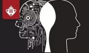 有了人工智能太赫兹机器人人体安检仪我们的世界会怎样?
