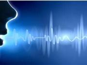 语音识别市场预计达61.9亿美元
