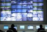 物联网技术推进视频监控变革
