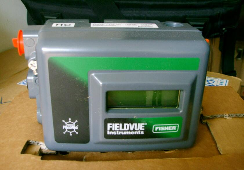 fisher定位器DVC6030HC双作用价格咨询中心