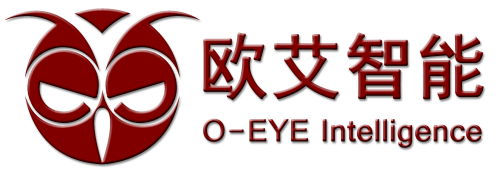 O-EYE OCA-I海上目标监视监测数字化雷达与GIS平台整合软件