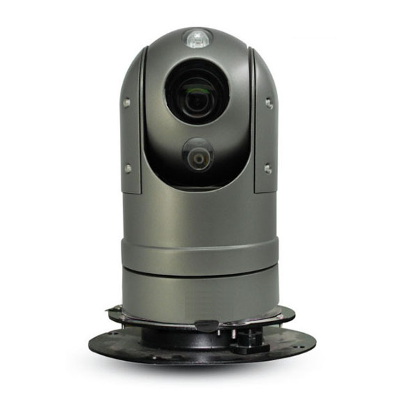 1080P云台直播摄像机,RTMP摄像机,监控直播,视频直播,rtmp推流,广播级摄像机,直播服务