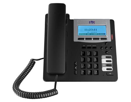 ip电话拨号器 IP电话机价格 SIP防水电话机 昆仑防潮IP电话机