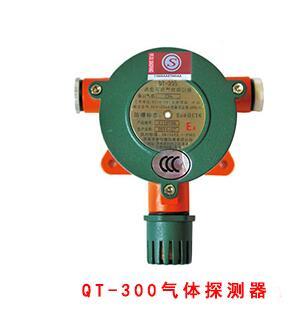 湖南食品行业气体探测检测报警器、防爆免调式安防设备厂家