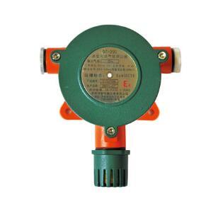 湖南丙烷气体报警器、丙烷气体检测仪、寿命长,检测灵敏,性能稳定