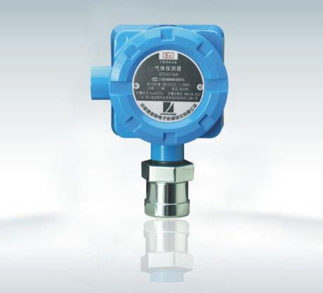 湖南气体泄露报警器、专业检测气体泄露,含量,浓度的厂家直销