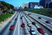 未来智能交通行业将向深度化拓展