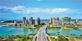 全球TMF智慧城市峰会即将开幕