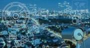未来平安城市建设关键词解析