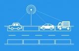 智慧停车PPP项目回报机制分析
