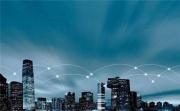 超500个城市提出智慧城市建设