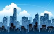 智慧城市是趋势 文化产业不可失