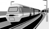 佳都预中标广州轨道交通采购项目