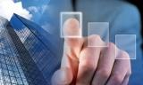 智能建筑发展前景及瓶颈分析