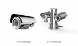 大华股份推出热成像防爆摄像机