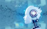 安防将成为AI的首要着陆场