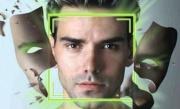 人脸识别的数据安全如何保障?