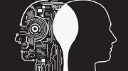 AI发展波澜壮阔 掀起智能安防浪潮