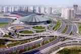 2018年第九届河南郑州消防展览会展位预售正式启动!