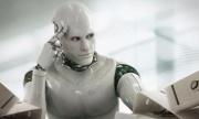日本利用人工智能预测糖尿病