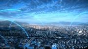 国内首个智慧城市可视集成平台上线