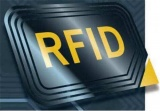 RFID技术未来可观