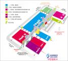 深圳安博会,华视电子邀您现场参观