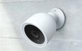 Nest Secure:家用安防系统