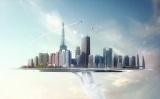 """辽宁八市要联手创建""""智慧城市群"""""""