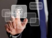 运营商切入智能家居市场有几种模式?