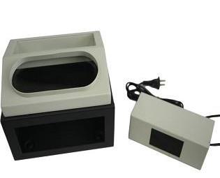 HXUV-II长短波紫外灯