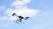 无人机市场开拓 人工智能助力完善