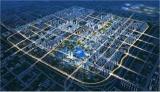 智慧城市稳健运行 数据中心功不可没