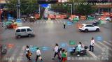 大华推出人工智能视频服务器