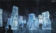 智慧城市和大数据发展的典范城市