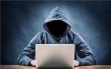 最强wifi漏洞来袭 为何不用恐慌?